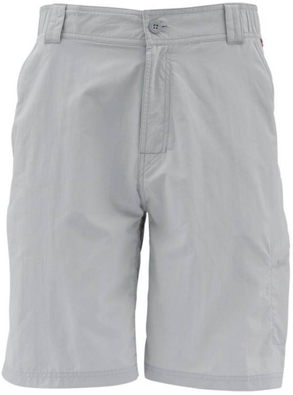 Simms Men's Superlight Shorts product image