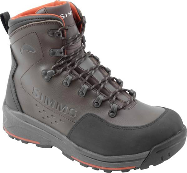 Simms Freestone Wading Boots product image