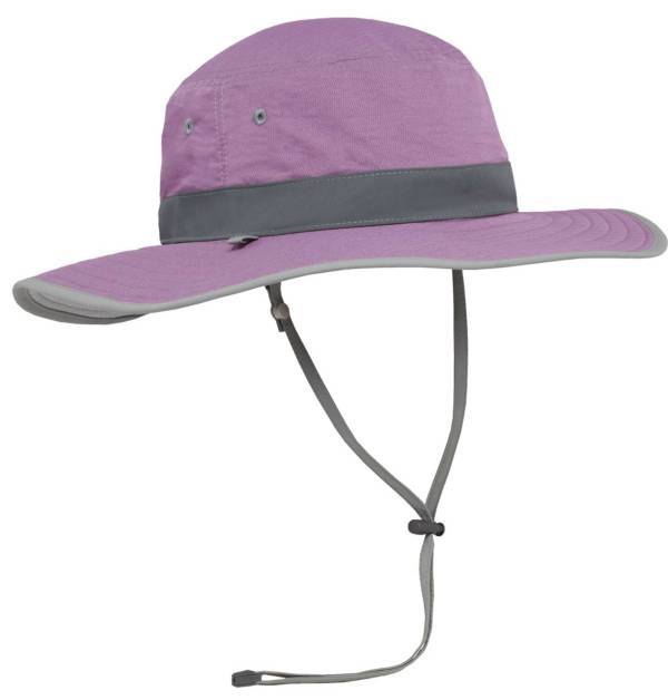 Sunday Afternoons Women's Clear Creek Boonie Hat product image