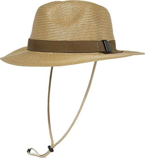 d662019b8aa04 Sunday Afternoons Men s Excursion Hat. noImageFound. 1