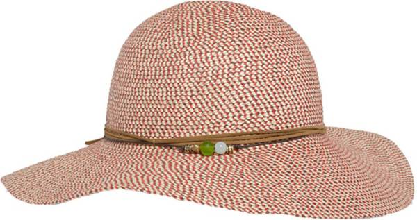 Sunday Afternoons Women's Sol Seeker Hat product image