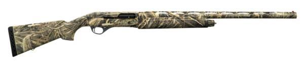 Stoeger M3000 12 GA Shotgun product image