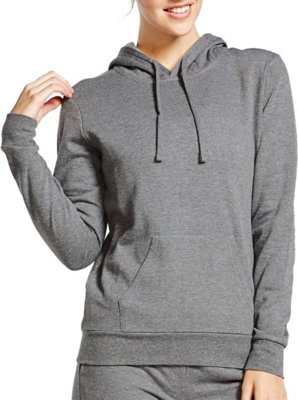Soffe Juniors' Core Fleece Hoodie product image