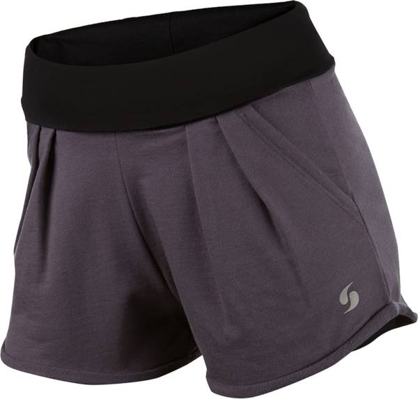 Soffe Juniors' Dance Shorts product image
