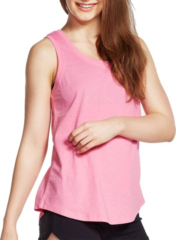 Soffe Juniors' Camp Tank Top product image