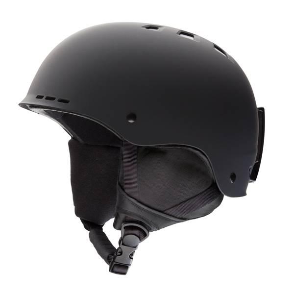 SMITH Adult Holt Multi-Season Helmet product image
