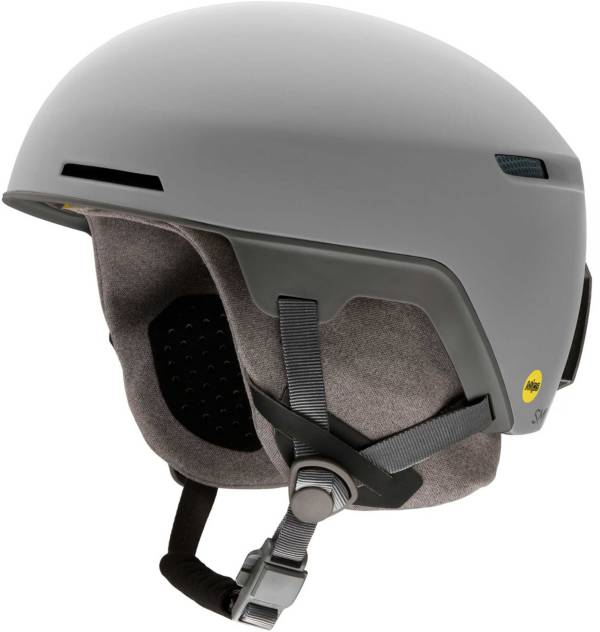 SMITH Adult Code MIPS Snow Helmet product image