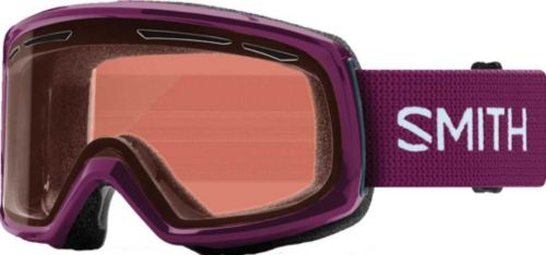 78e2c08cfe9 SMITH Women s Drift Snow Goggles