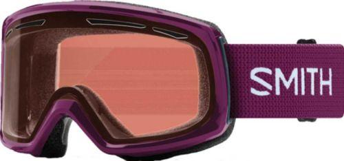 d90d845645e6 SMITH Women s Drift Snow Goggles. noImageFound. 1
