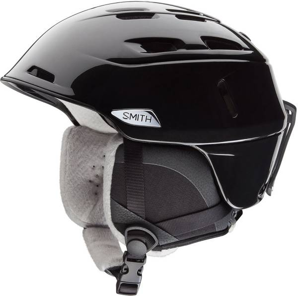 SMITH Women's Compass MIPS Snow Helmet product image