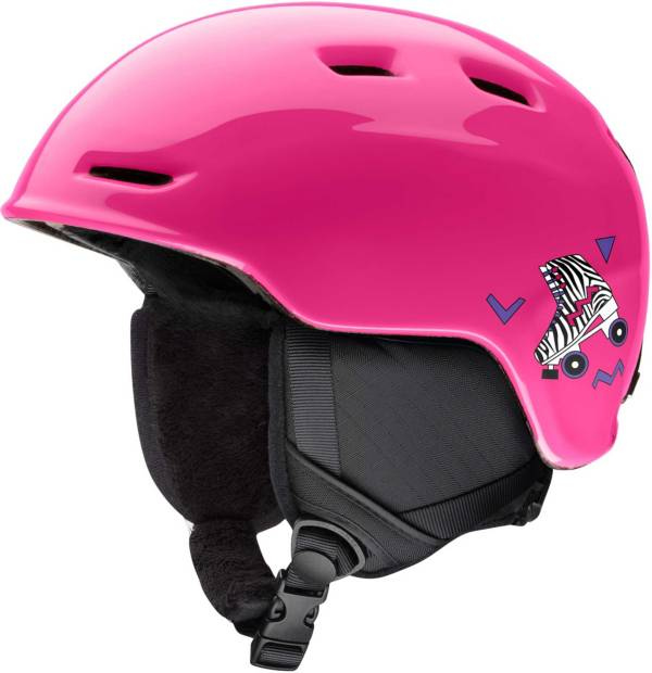 SMITH Youth Zoom Jr. Snow Helmet product image