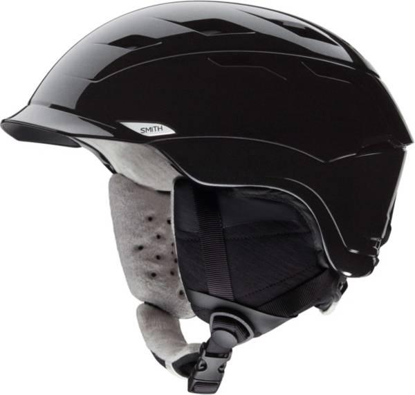 SMITH Women's Valence MIPS Snow Helmet product image