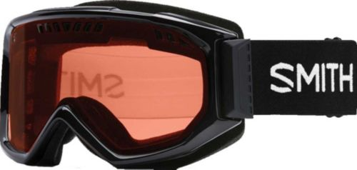 b9e0ef182d SMITH Adult Scope Snow Goggles