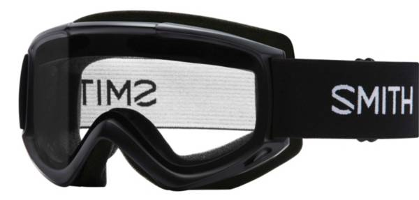 SMITH Adult Cascade Classic Snow Goggles product image