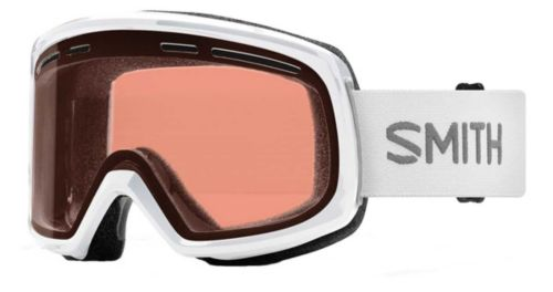 787f9c191e SMITH Adult Range Snow Goggles