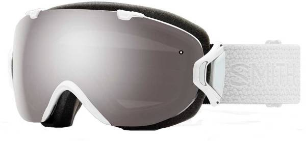 SMITH Women's I/OS Snow Goggles with Bonus Lens product image
