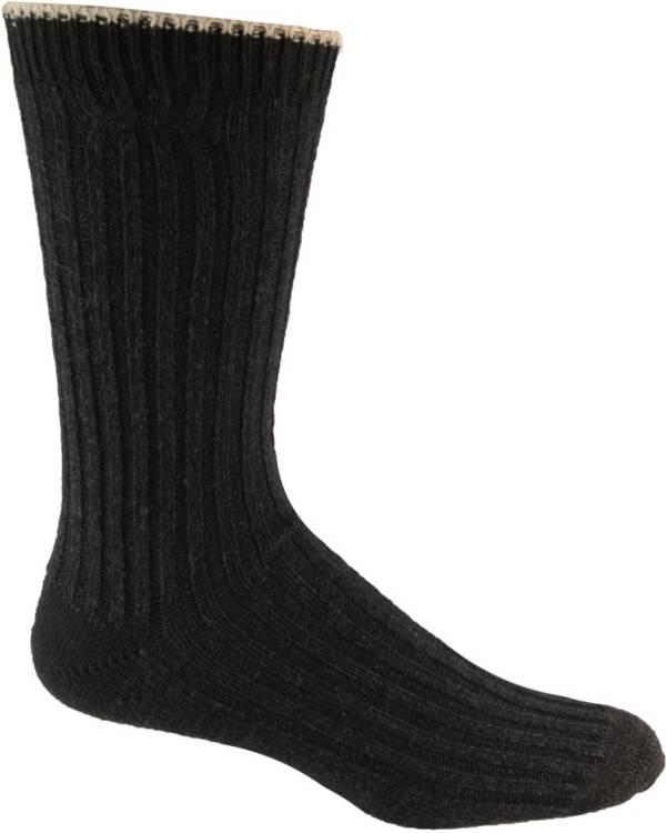 SOREL Men's Basic Crew Socks product image
