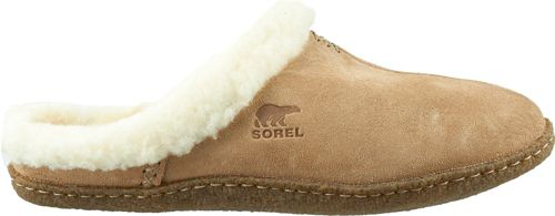 cd21fcad154f SOREL Women s Nakiska Slide Slippers 1