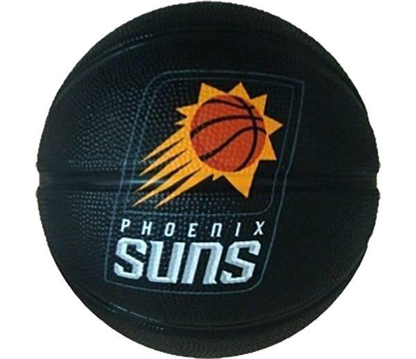 Spadling Phoenix Suns Mini Basketball product image