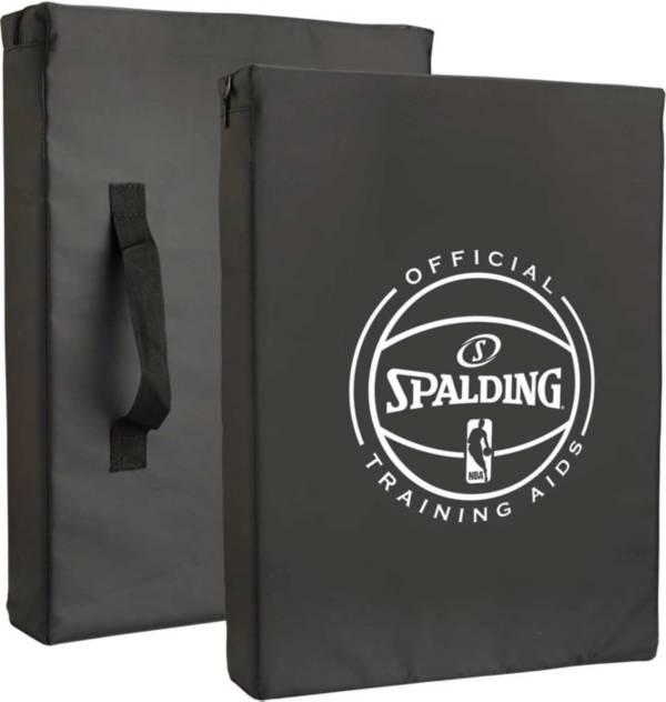 Spalding Blocking Pad product image