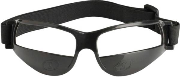 Spalding Dribbling Goggles product image