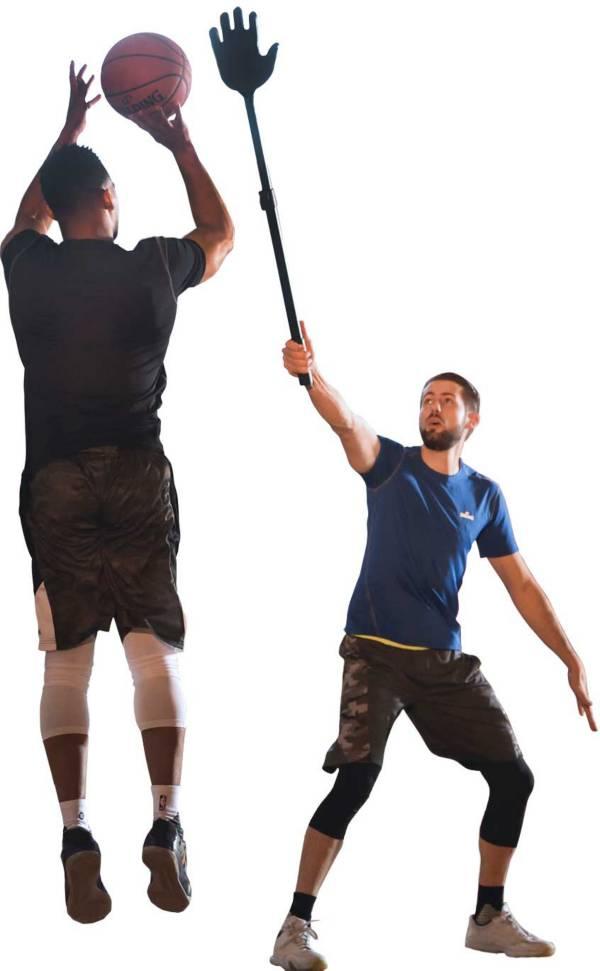 Spalding Shot Contester Training Aid product image
