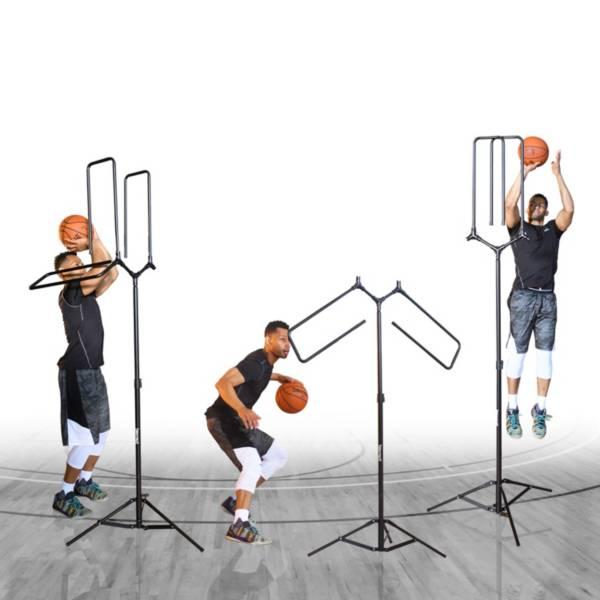 Spalding Basketball Universal Shot Trainer product image