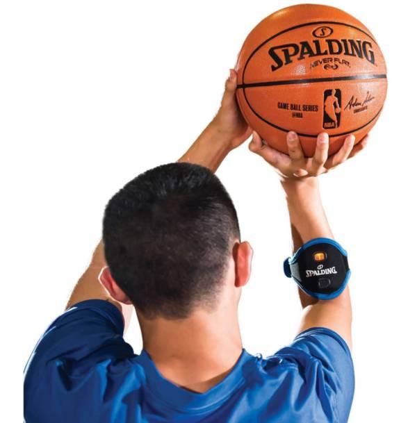 Spalding Smart Shot Training Aid product image