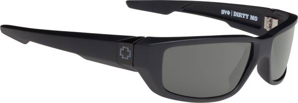 SPY Dirty Mo Sunglasses product image
