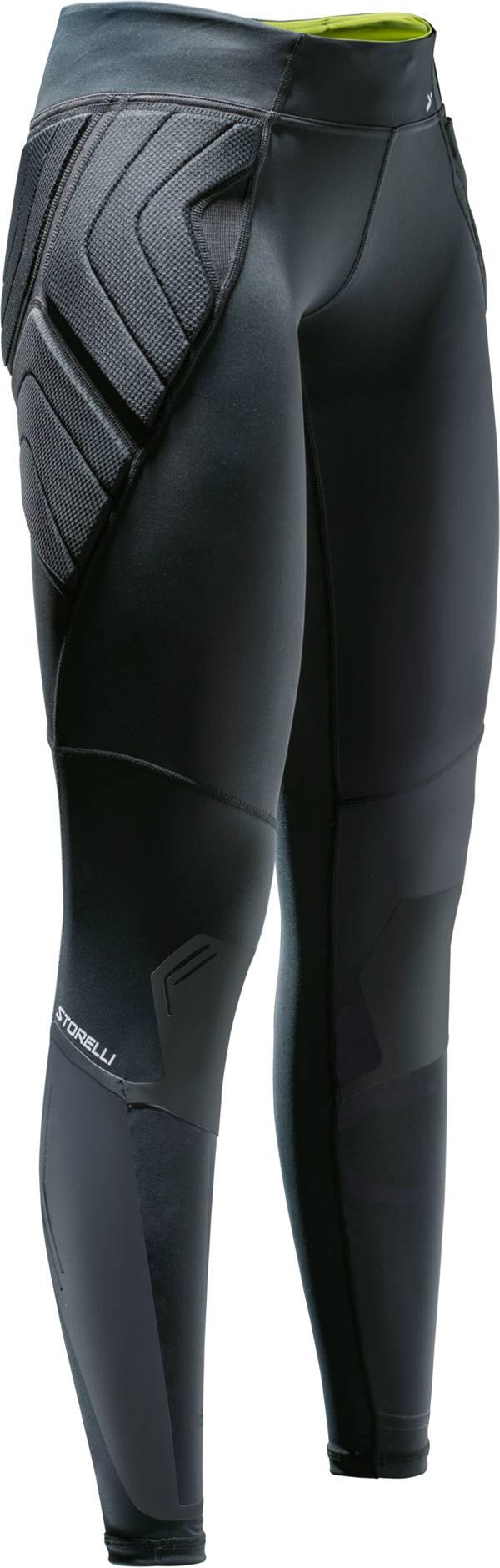 Storelli Women's BodyShield Soccer Goalkeeper Leggings product image