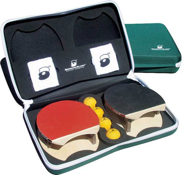 Sport Squad Brodmann Blade Table Tennis Hand Racket Set product image