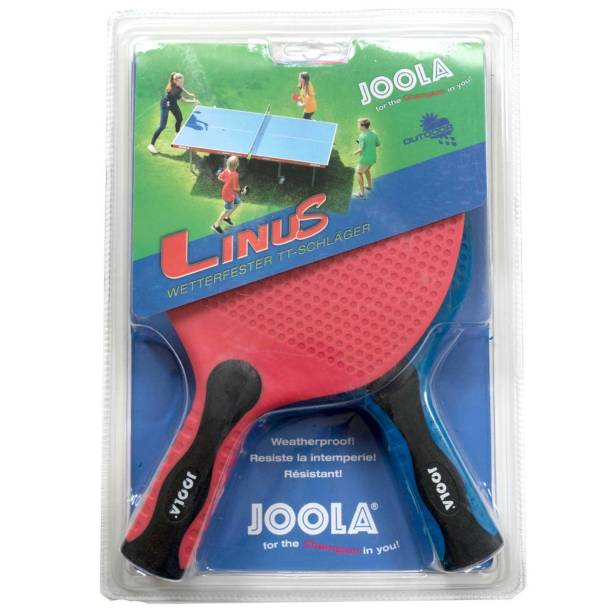 JOOLA Linus Indoor/Outdoor Racket Set product image