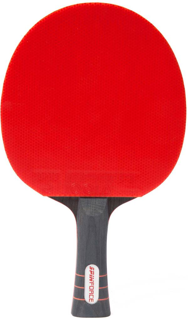 JOOLA Spinforce 900 Table Tennis Racket product image