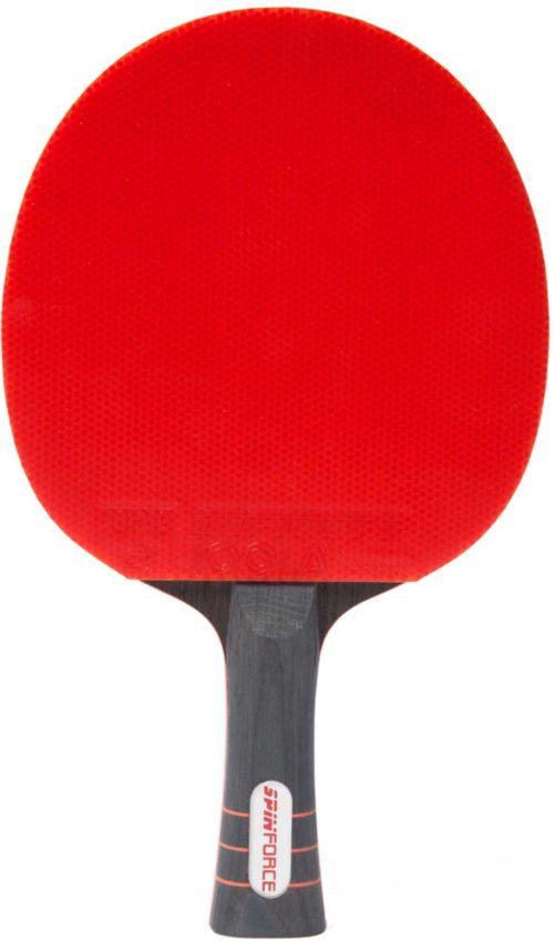 Joola Spinforce 900 Table Tennis Racket Dick S Sporting Goods
