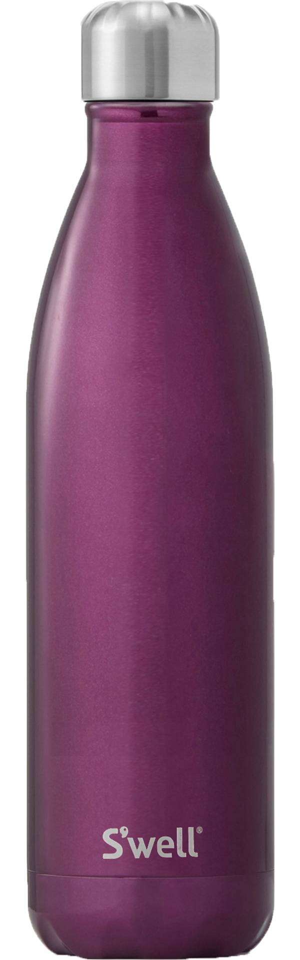 S'well 25 oz Water Bottle product image