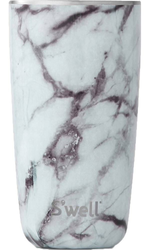 S'well Tumbler Collection 18 oz Cup product image