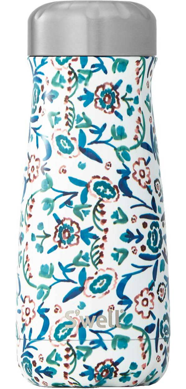 S'well Traveler Collection 16 oz Water Bottle product image