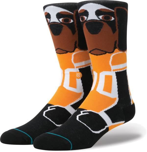 Stance Men's Tennessee Volunteers Mascot Socks product image