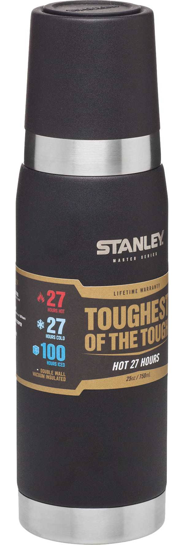 Stanley 25 oz. Master Series Vacuum Bottle product image