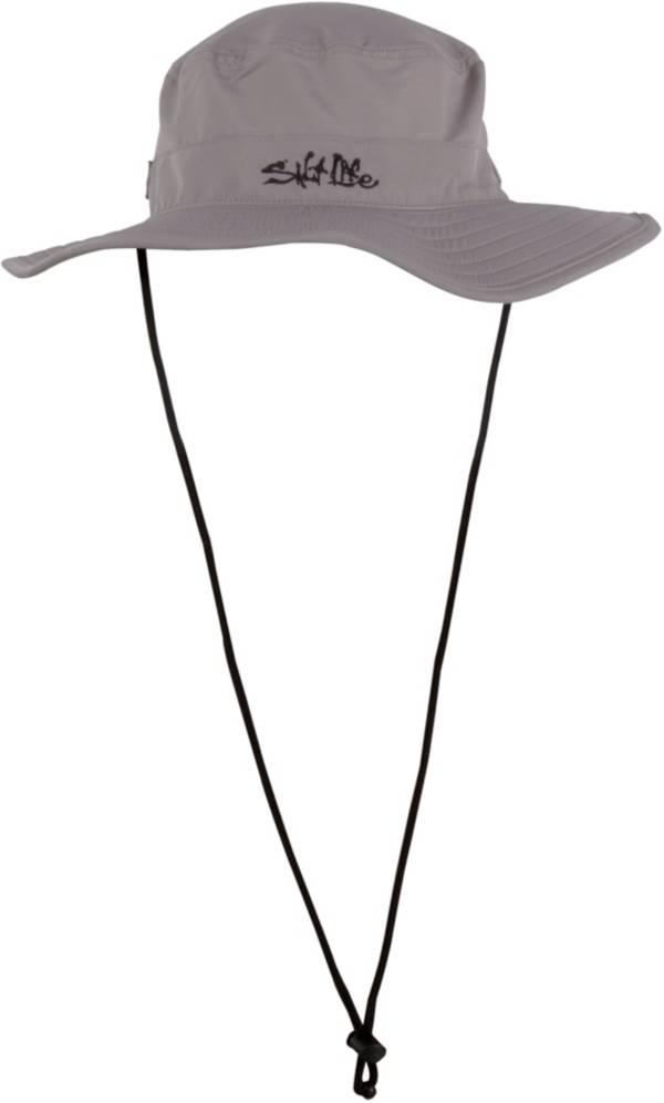 Salt Life Sand Bar Boonie Hat product image
