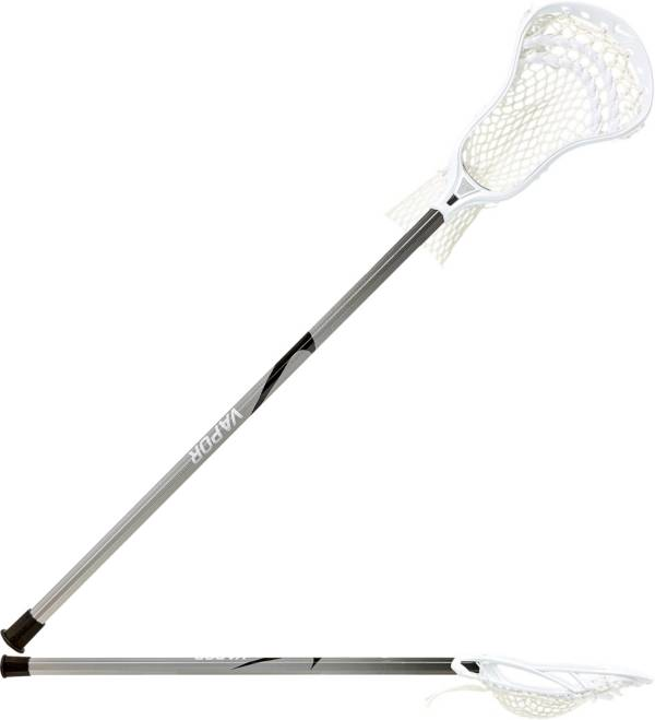 Nike Men's Lakota 2.0 on Vapor Alloy Complete Lacrosse Stick product image