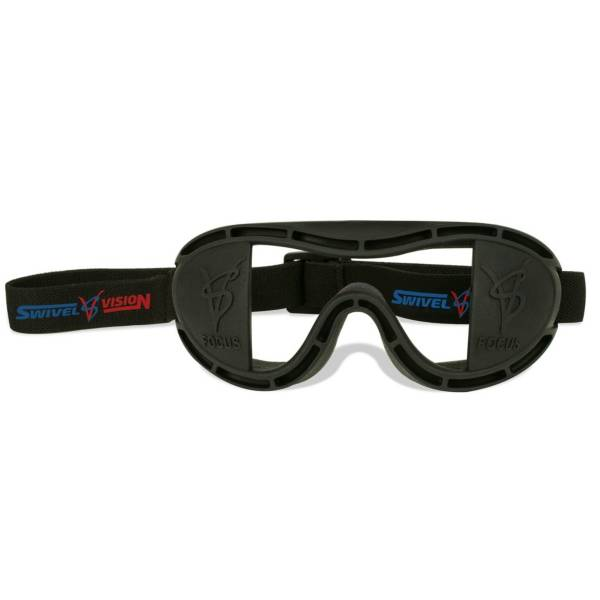 Swivel Vision Athletic Training Goggles product image