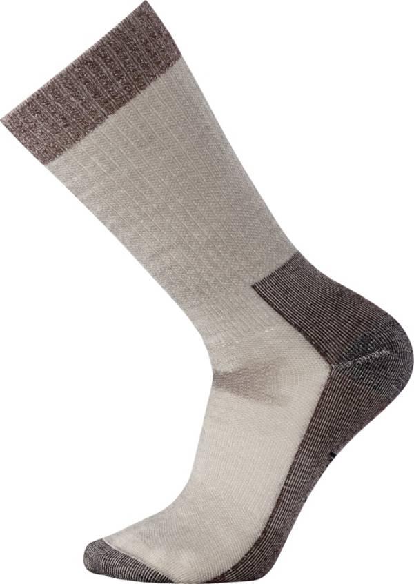 SmartWool Hunting Medium Crew Socks product image