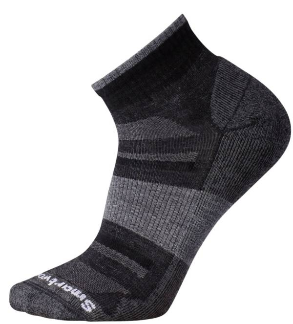 Smartwool Outdoor Advanced Light Mini Socks product image