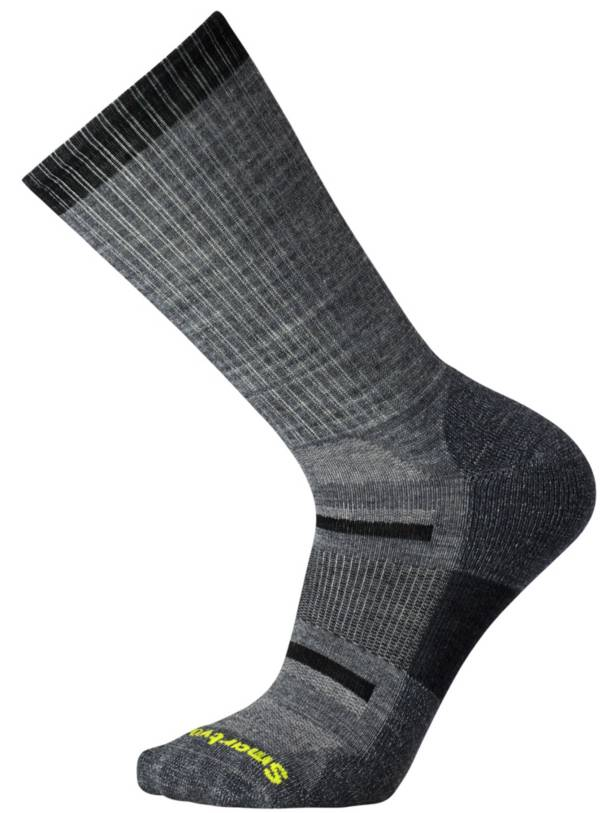 Smartwool Outdoor Advanced Light Crew Socks product image