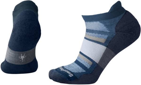 Smartwool Women's Outdoor Advanced Light Micro Socks product image