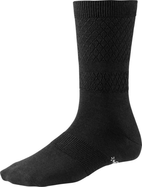 SmartWool Women's Texture Crew Sock product image