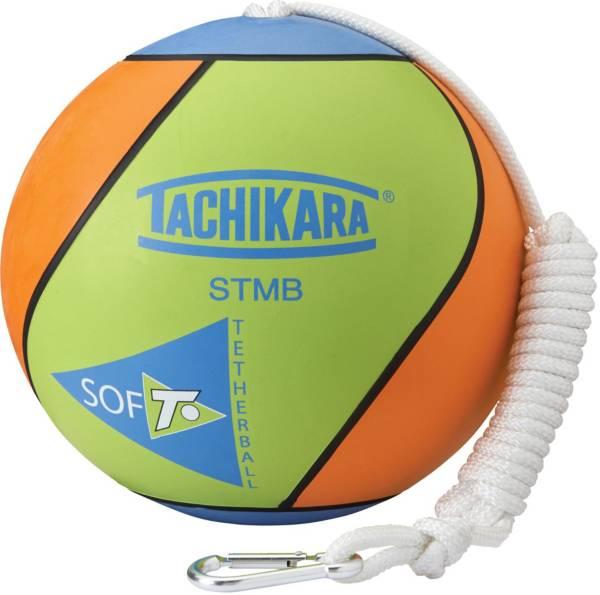 Tachikara STMB Sof-T Rubber Tetherball product image