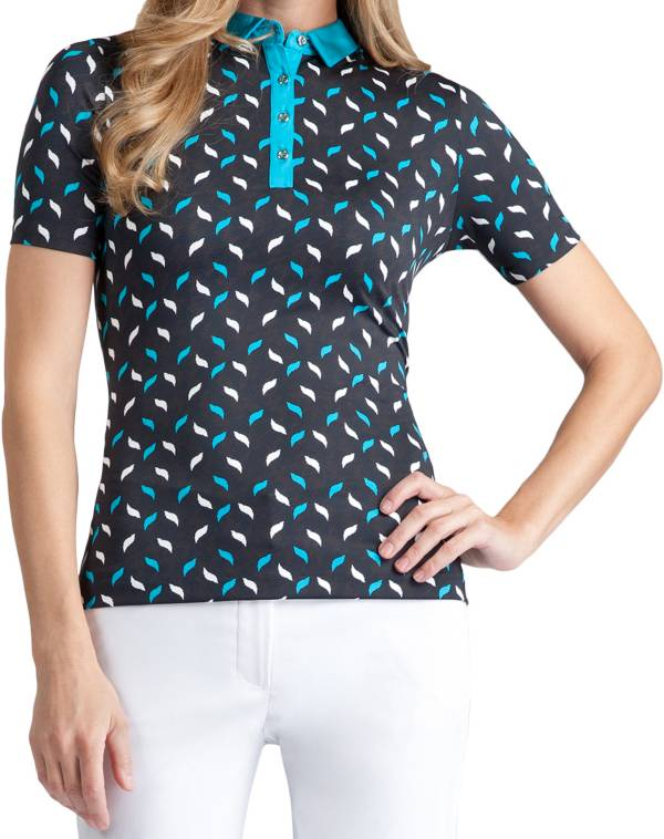 Tail Women's Brande Top product image