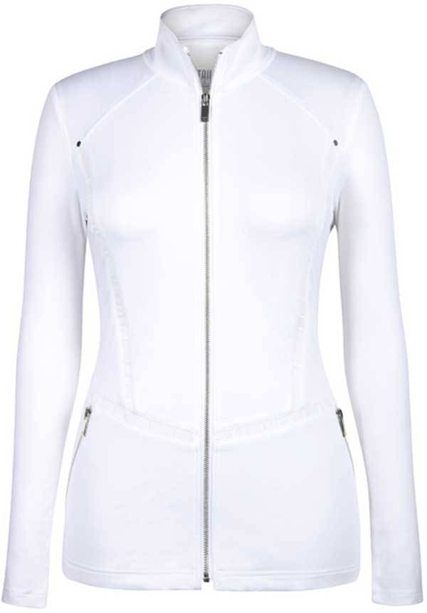 Tail Women's Full Zip Golf Jacket product image